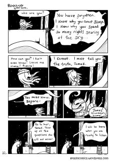 pg22_export_small