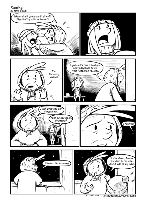 pg025_export_small